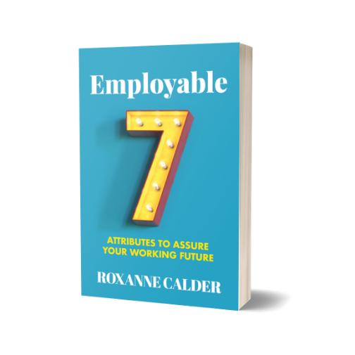 Employable